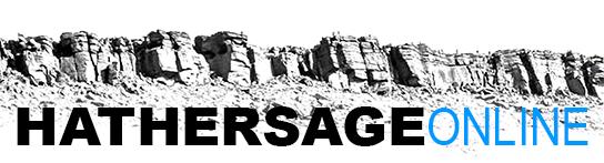 Hathersage Online